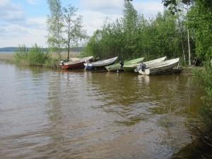 kevat-2011-086